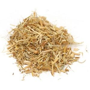 Sarsaparilla Root (Indian)